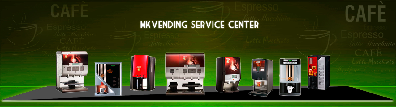 douwe egberts occation center service picture banner